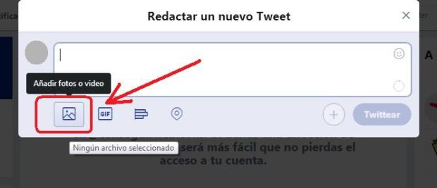 añadir-un-video-a-twitter