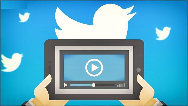 bajar-videos-de-twitter