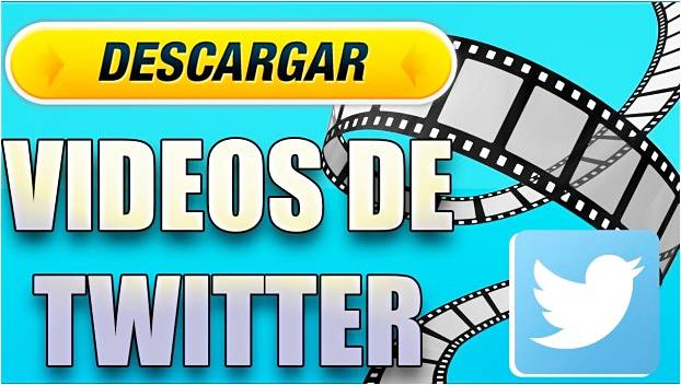 como-descargar-videos-de-twitter