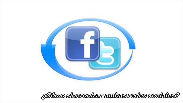 como-sincronizar-twitter-con-facebook