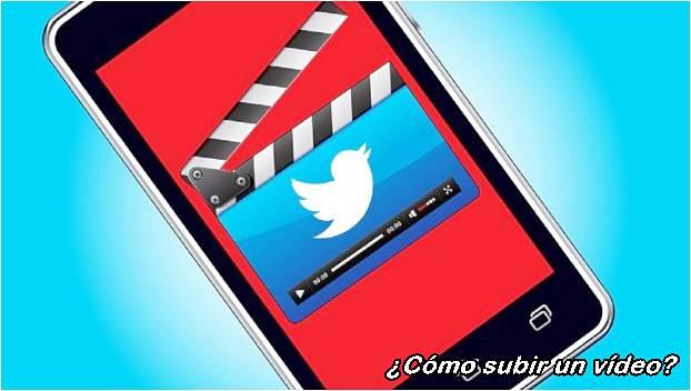 como-subir-un-video-a-twitter
