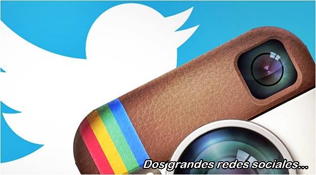 cual-es-mejor-twitter-o-instagram