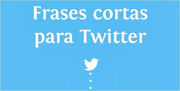 estados-para-twitter