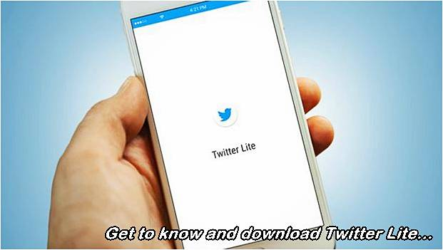 how-to-download-twitter-lite