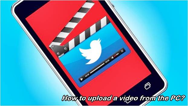 how-to-upload-video-to-twitter-from-pc