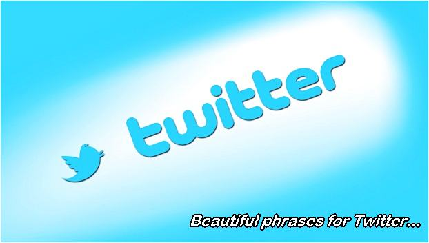 short-states-for-twitter
