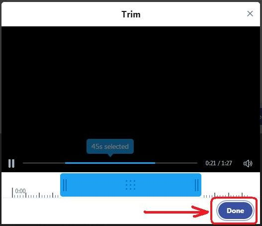 trim-video-twitter-for-upload