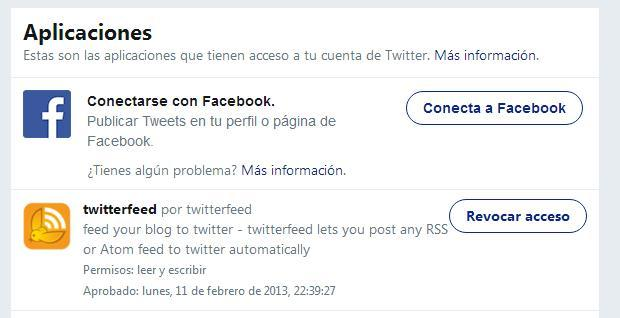 twitter-conectarse-con-facebook