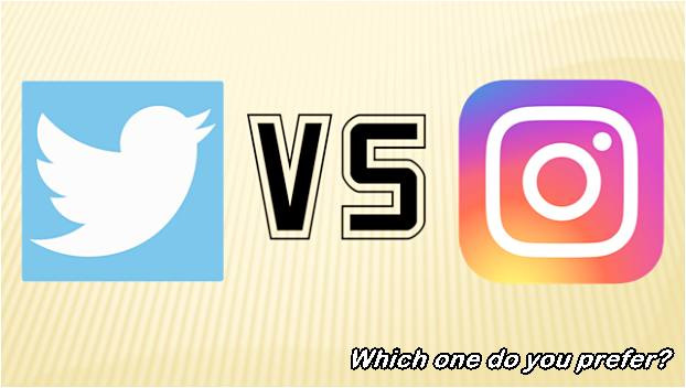 twitter-vs-instagram-disparities