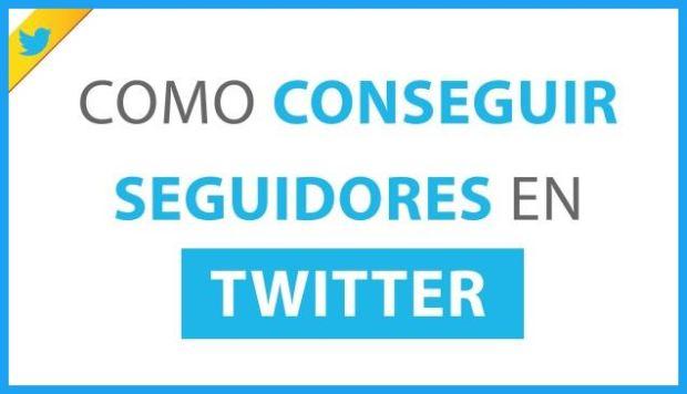 como-ganar-seguidores-en-twitter