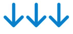 flechas-twittok
