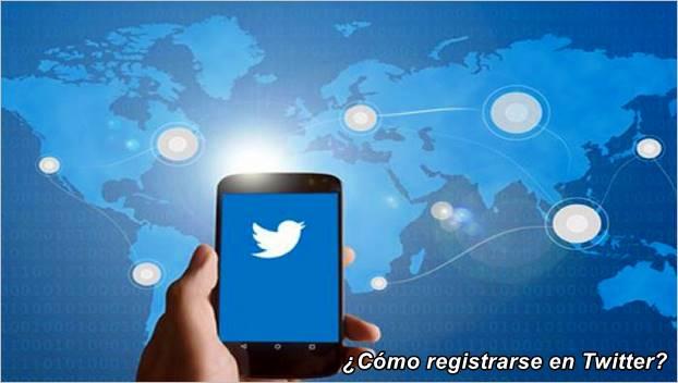 como-crear-cuenta-en-twitter