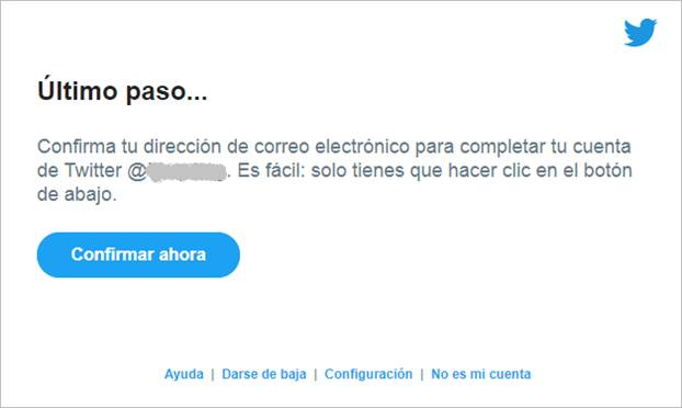 confirmar-correo-electronico-twitter